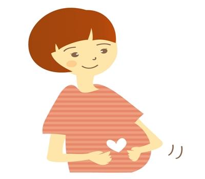 が 少ない 胎動