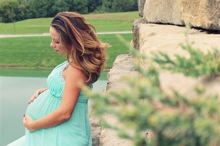 喉 が 超 渇く 妊娠 初期
